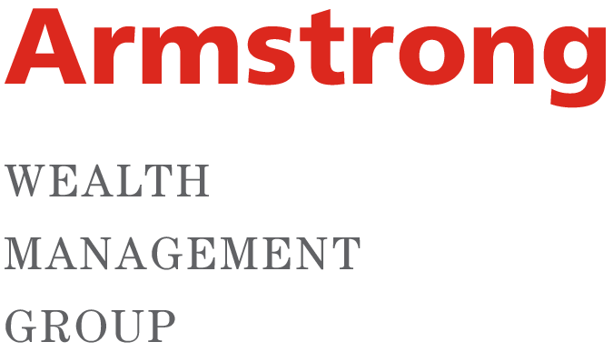 Armstrong Wealth Management