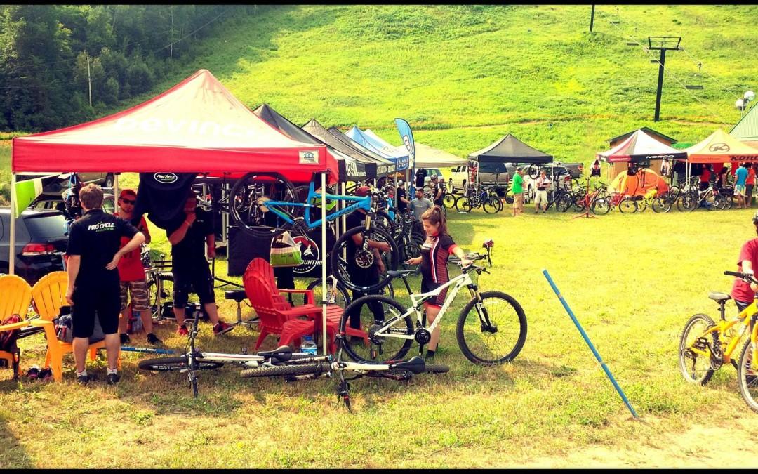 Mountain Fest Returns