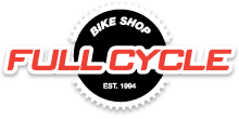 Full Cycle
