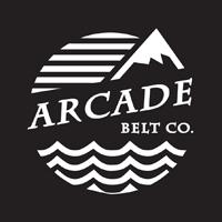 Arcade Belts