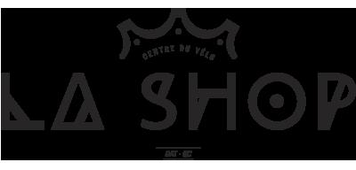 La Shop