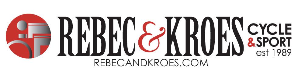Rebec & Kroes