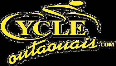 Cycle Outaouais